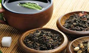 Способы применения удобрения из чайной заварки – Огород, сад, балкон – медиаплатформа МирТесен