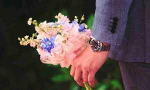 Правила цветочного этикета; Важное о здоровье, полезное о разном!